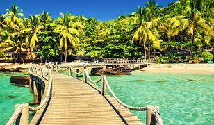 Indonezja – poznaj największy archipelag świata