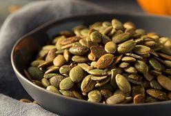 Nietypowe źródła białka. Sprawdź, co warto jeść