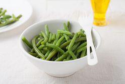 """""""Zielone proteiny"""", czyli rośliny najbogatsze w białko"""