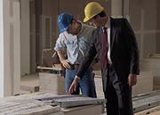 KRD: rośnie zadłużenie firm z branży budowlanej