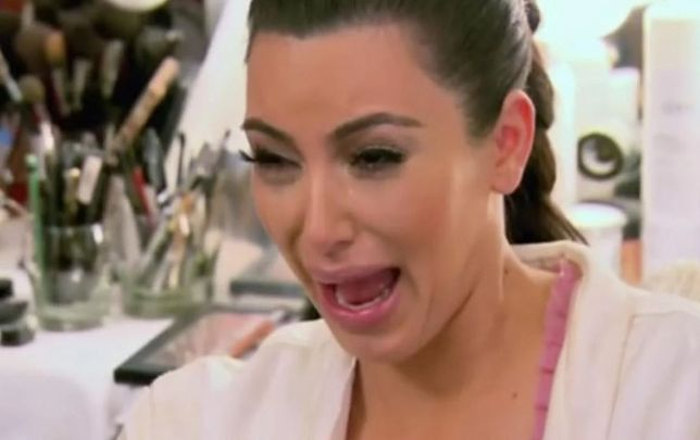 """""""Z kamerą u Kardashianów"""" skończy się w 2021 r."""