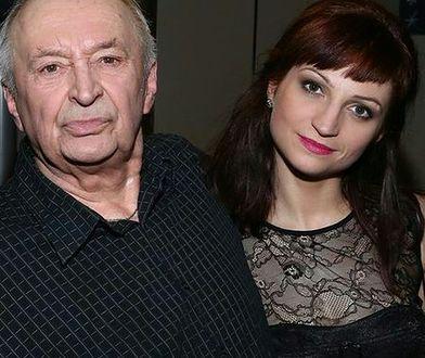 Córki polskich aktorów, które kontynuują rodzinną tradycję