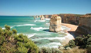 Marek Niedźwiecki - Australia wciąż mnie zadziwia