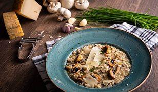 CulinaryOn – międzynarodowy kulinarny Disneyland już otwarty