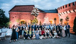 """Finał 3. edycji konkursu """"KUKBUK Poleca"""" z kolejnym rekordem - ponad 800 nadesłanych produktów  od 270 lokalnych firm! Jury nagrodziło 27 z nich"""