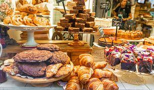 Najlepsze piekarnie w Paryżu