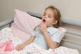 Hiperwentylacja – czy jest groźna? Przyczyny, pierwsza pomoc