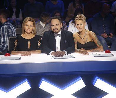 """TVN docenia swoje gwiazdy. Zarobki w """"Mam Talent"""" robią wrażenie!"""
