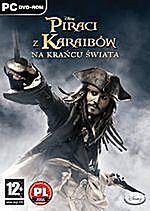 """Podwójna premiera """"Piratów z Karaibów"""" - zobacz wideo"""