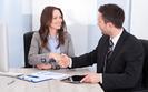 Zwolnienie dyscyplinarne a nowa praca