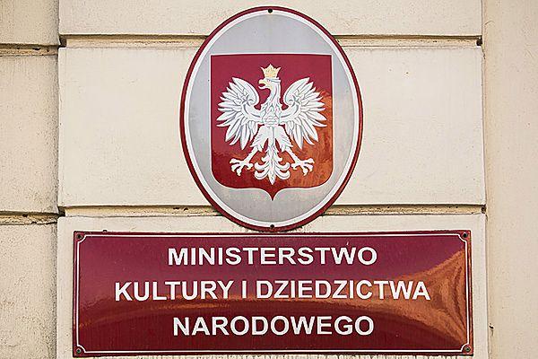 Zawiadomienie do prokuratury ws. złotego pociągu. Piotr Żuchowski nie wyda oświadczenia