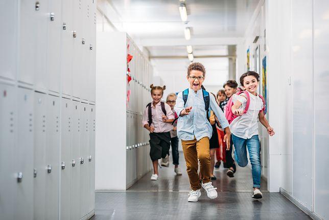 """Media Expert: """"Powrót do szkoły"""" – celujące promocje na początek roku szkolnego!"""