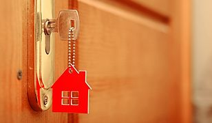 Ile kosztuje wynajem mieszkania w różnych miastach w Polsce?