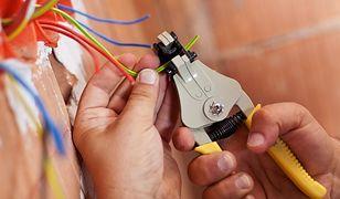 Instalacja elektryczna z głową. O czym warto pamiętać?