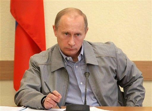 Rosja zmniejszy ograniczenia nałożone na Białoruś