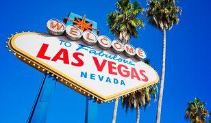 Uruchomienie nowej trasy do Las Vegas wzbogaca ofertę lotów do i na terenie USA, z której pasażerowie korzystają na mocy transatlantyckiego joint venture między Air France-KLM a Delta Airlines