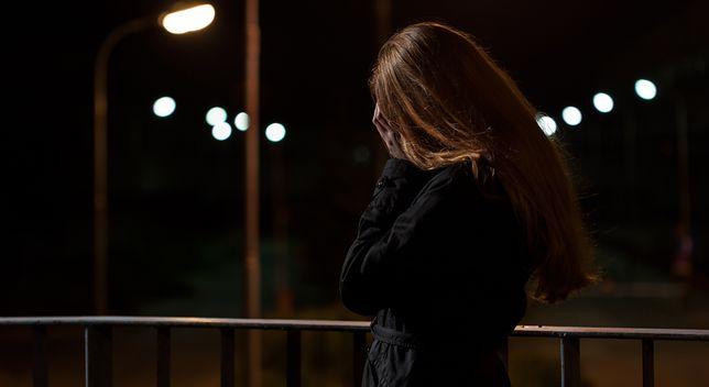 Rozwód z rozsądku, powrót z miłości. O wchodzeniu dwa razy do tej samej rzeki