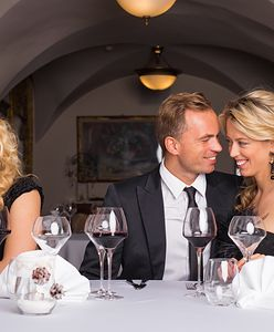 Czy da się żyć szczęśliwie w związku niemonogamicznym