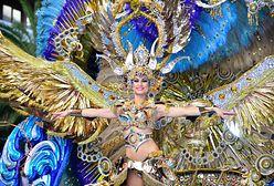 Najlepsze imprezy karnawałowe w Europie