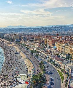 Nicea. Francuskie miasto wpisane na listę światowego dziedzictwa UNESCO