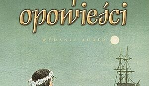 Baśnie i opowieści H. Ch. Andersen (CD)