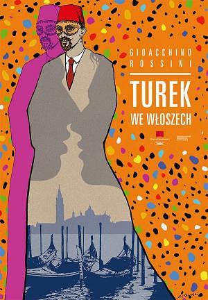 Otwarte spotkanie ''Inspiracje - Turek we Włoszech''
