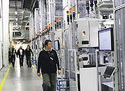 Dell przenosi produkcję z Irlandii m.in. do Łodzi