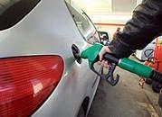Rozbito międzynarodowy gang przemytników paliwa