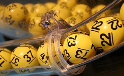 Kumulacja w Lotto. Zwycięzca zgarnął 12 mln zł