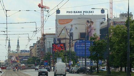 Rusza konkurs na stanowiska prezesa i wiceprezesa PKO BP