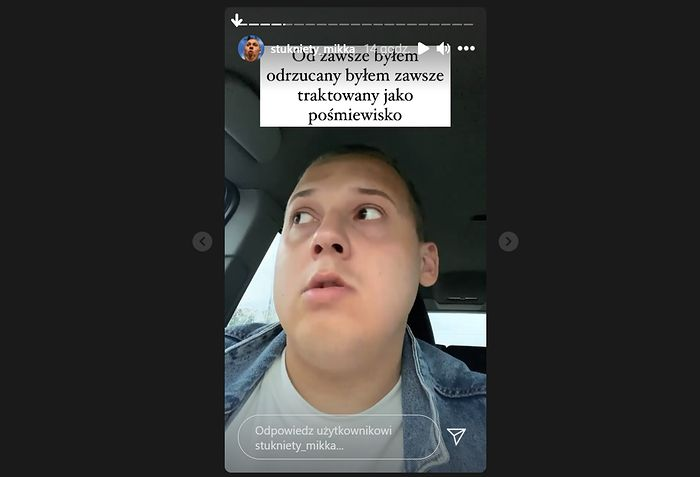 Instagram @stunkiety_mikka