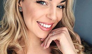 Oliwia Miśkiewicz jest gwiazdą Instagrama