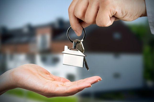 Co zrobić, gdy najemca mieszkania nie płaci za czynsz?