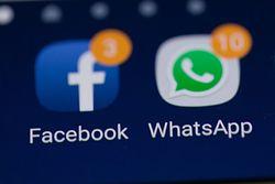 WhatsApp usuwa konta, z których udostępniono piracki film. To decyzja sądu