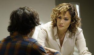 """""""Uwikłana"""" doczeka się trzeciego sezonu! Jennifer Lopez ponownie w roli detektyw Santos"""