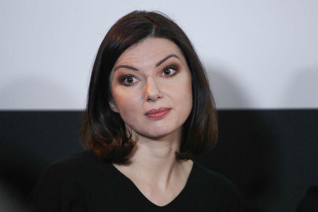 """Eliza Michalik zadaje ważne pytanie """"dobrym"""" księżom i wierzącym. Mocne słowa"""