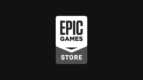 Epic Games Store rozda w grudniu 15 darmowych gier