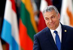 Izraelscy szpiedzy pomagali Orbanowi. Węgierski parlament woli o niczym nie wiedzieć