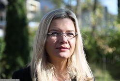 Amber Gold. Sąd ogłosił wyrok. Małgorzata Wassermann komentuje