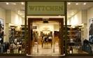 Wittchen przyśpieszy rozbudowę własnej sieci. Coraz więcej przychodów z Lidla