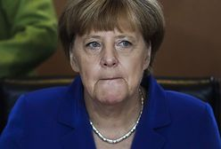"""Nadchodzi moment prawdy dla rządów Merkel. """"Wielka koalicja jest żywym trupem"""""""