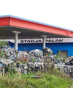 Włoska mafia wysyłała śmieci do Polski? Sensacyjne śledztwo włoskiego Greenpeace