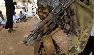 Etiopia. Walki w Tigraju. Premier ogłosił ofensywę
