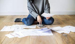 Ile kosztuje zawarcie aktu notarialnego? Wyjaśniamy