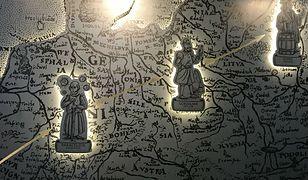 Polacy mieli wódkę przed Rosjanami. Najciekawsza historia z nowego muzeum wódki