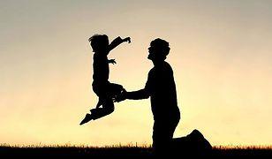 Kiedy wypada Dzień Ojca w Polsce. 23 czerwca czy 17 czerwca?