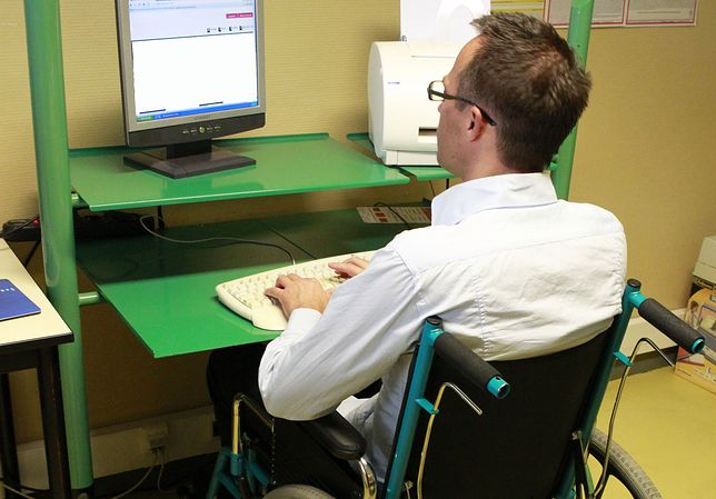 Pracodawcy apelują, aby wysłuchać ich głosu w dyskusji o niepełnosprawnych