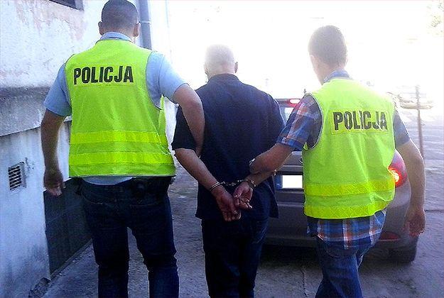Śmiertelne potrącenie 40-latki w Piszu. Trzy miesiące aresztu dla Mariana K.