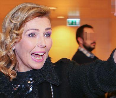Była żona Kamila Durczoka dostała propozycję napisania książki