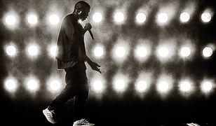 Kanye West chce walczyć z segregacją klasową